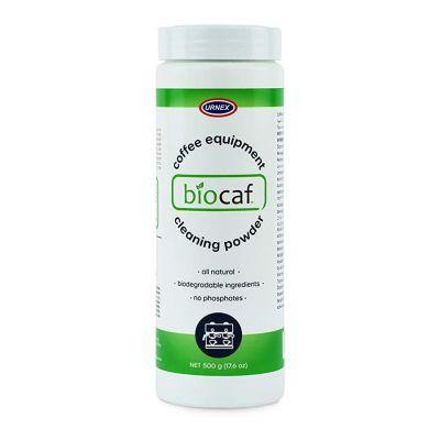 Biocaf reinigingspoeder voor halfautomaten