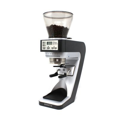 Baratza Sette 270Wi Koffiemolen