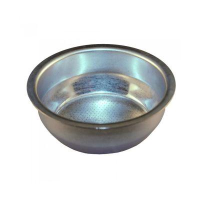 Filter 2 kops 14 gram Quick Mill