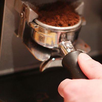 K 21 Koffieproeverij - Zaterdag 1 augustus - Aanvang 10:00 uur - Het Lokaal Amersfoort