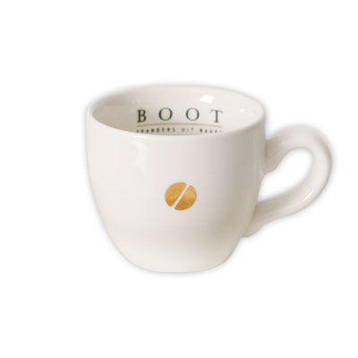 Koffie tas (Dudson)