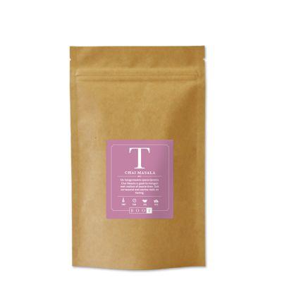 Boot Thee - Chai Massala Kruidenmix - 50 Grams Verpakking