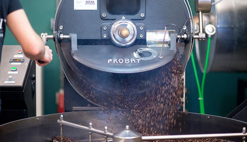 Hoe bewaar je koffie? Lees onze tips om koffie lang(er) te bewaren