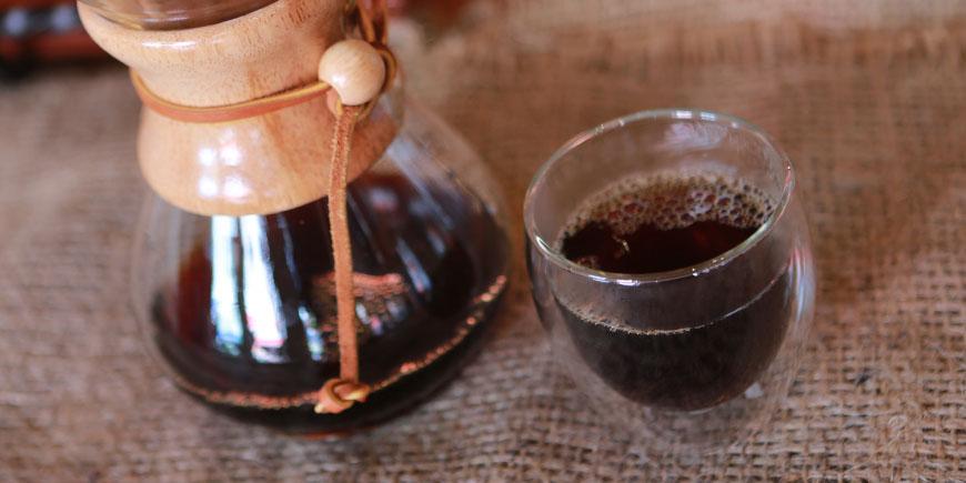 10 Snelle Tips voor Fantastische Filterkoffie